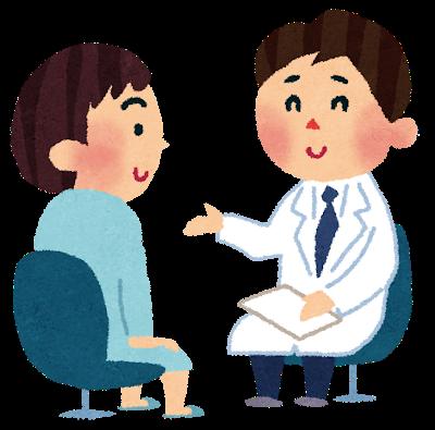 病院ホームページ制作時に役立つ素材サイトのまとめ トピックス 病院ホームページ制作 Webider